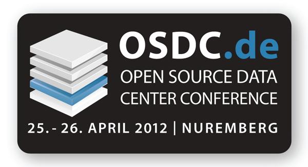 OSDC Logo Date invers