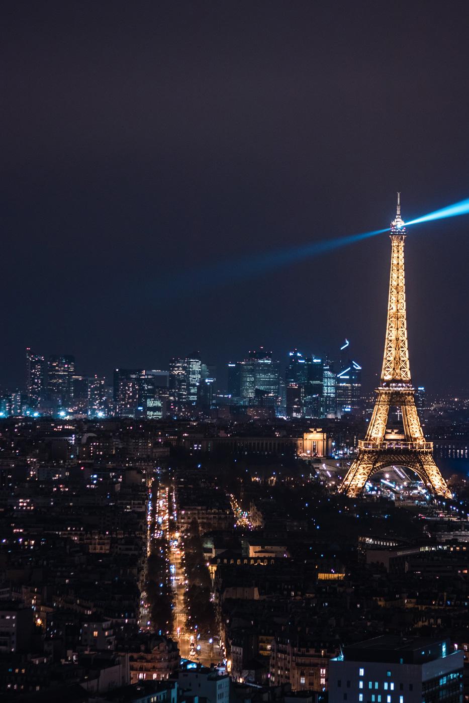 TechDay Paris