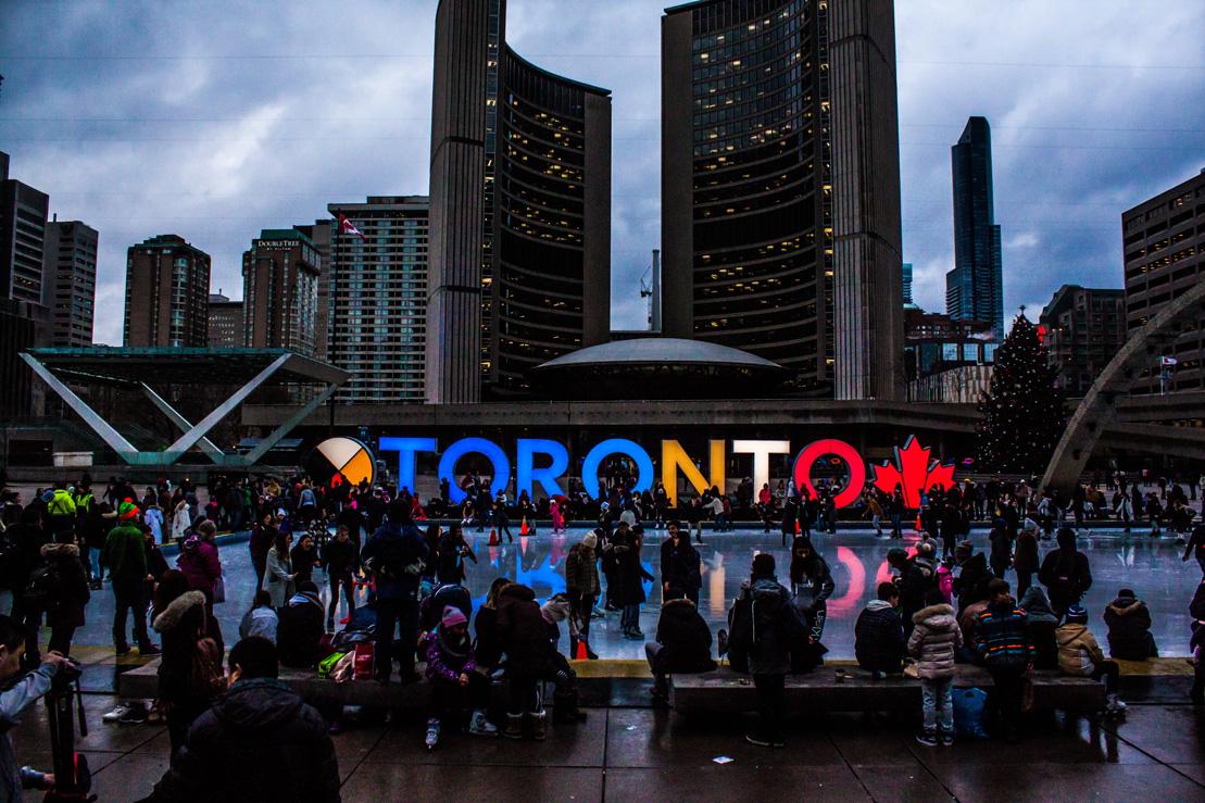 TechDay Toronto