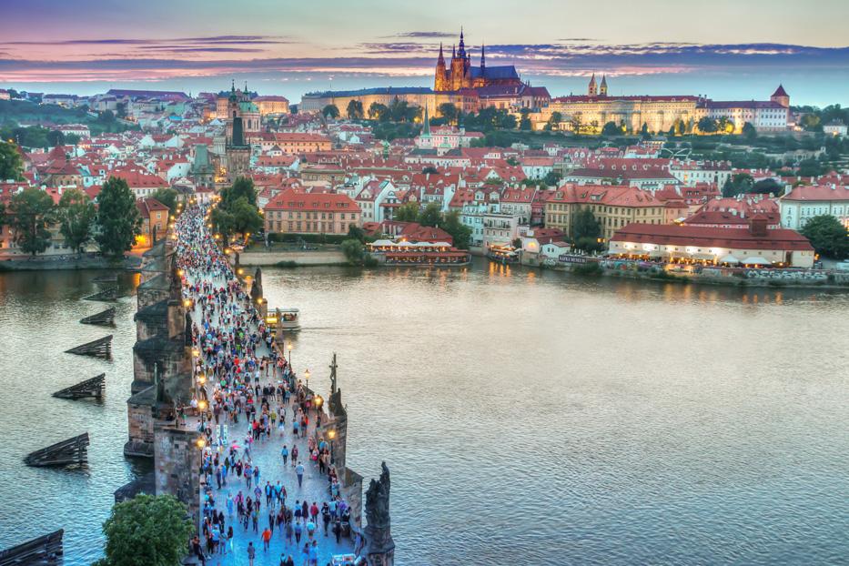 TechDay Prague
