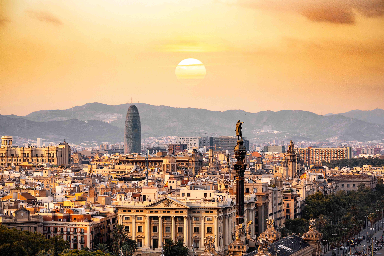 TechDay Barcelona