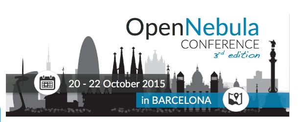 bcn_conference