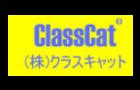 classcat