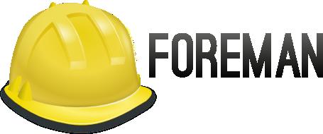 foreman_large