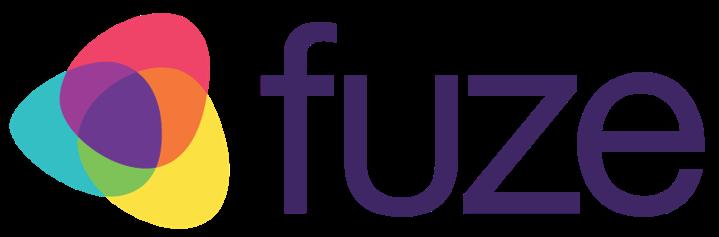 fuze_logo