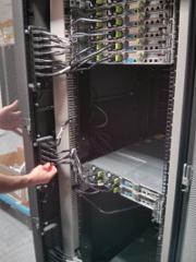 hardware_install