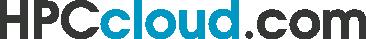 hpccloud logo