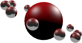 logo-140-75-retina