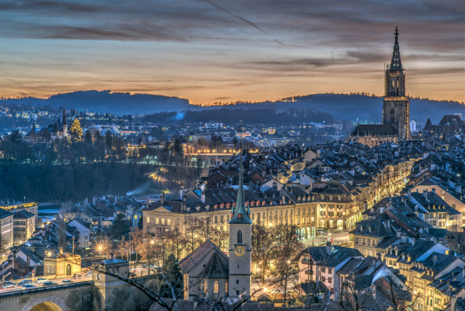 magical-bern-switzerland