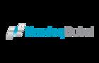 nasdaqdubai logo