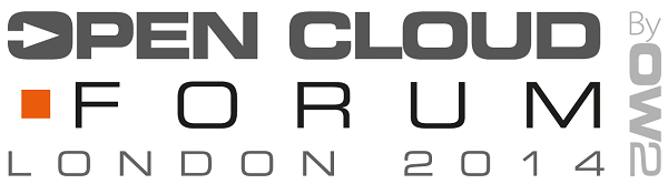 open_cloud_forum
