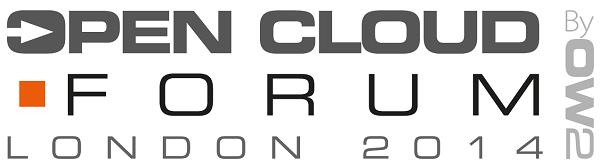 open_cloud_forum