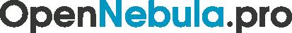 opennebula pro logo