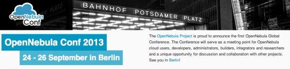 opennebulaconf2013.1
