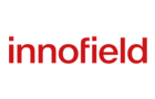 resize innofield logo sticky