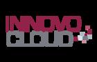 resize inovo cloud Logo converted