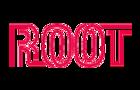 root nl