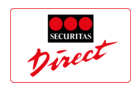 securitas direct 1