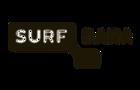 surf sara1