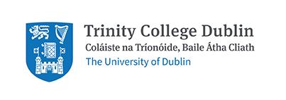 trinity-common-use