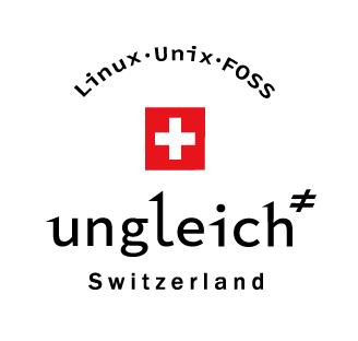 ungleich_logo_opennebula_-