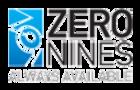 zeronines