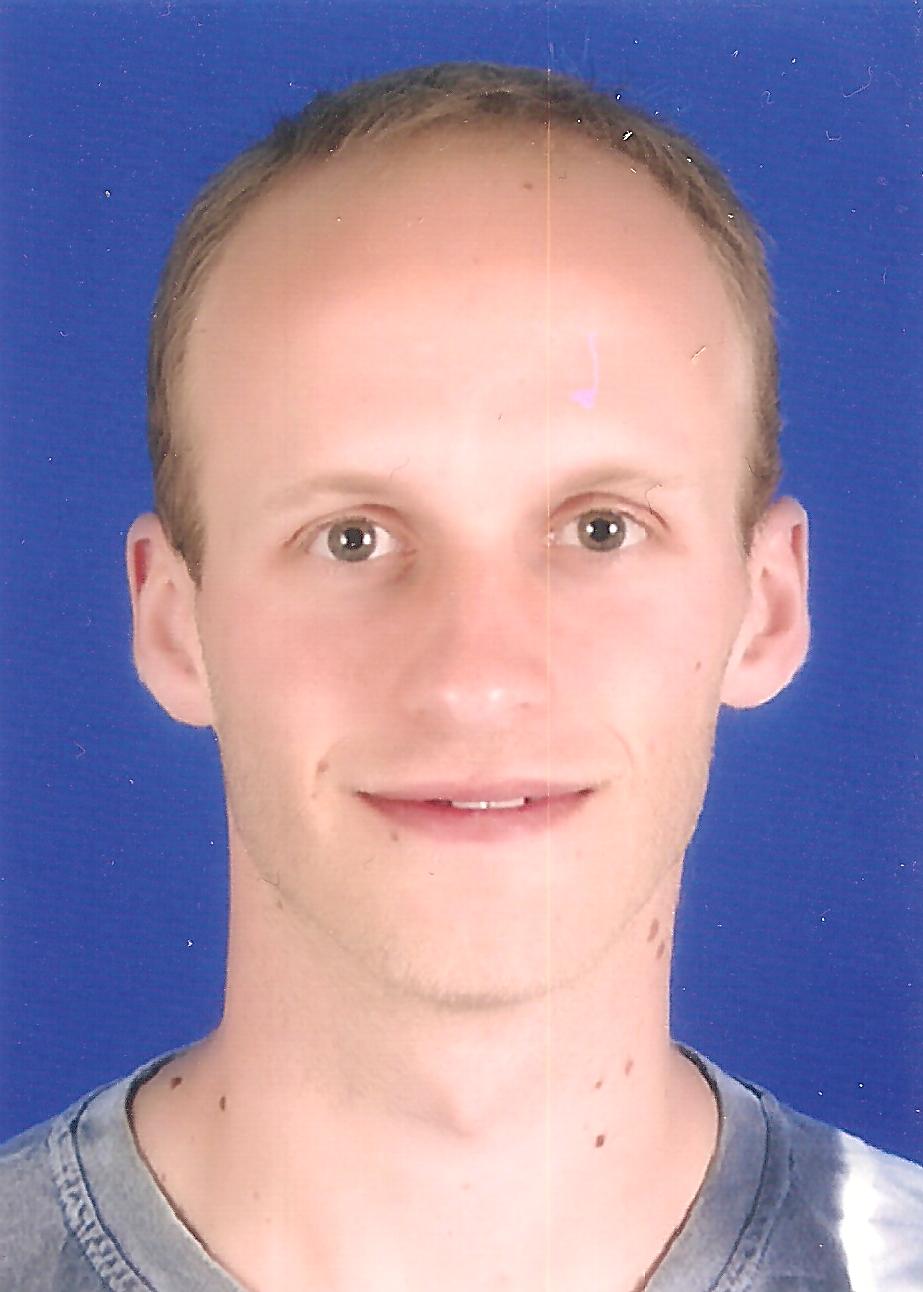Pavel Czerny