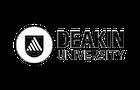 Deakin logo 140x90 1