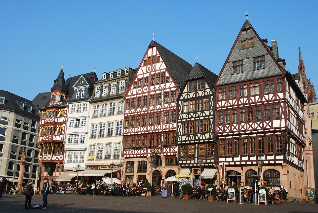 TechDay Frankfurt