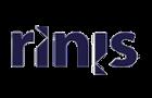 rinis logo