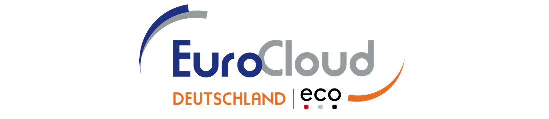 EuroCloud long