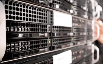 New Add-on: HPE 3PAR Storage Driver