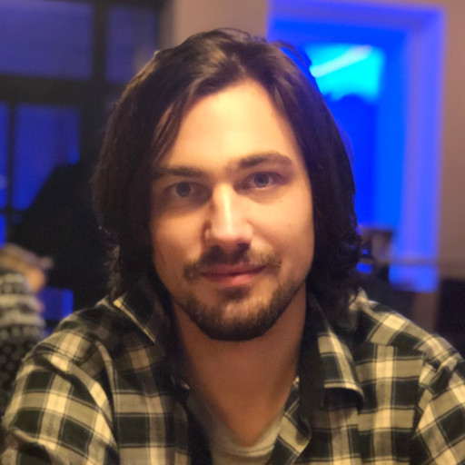Andrei Kvapil