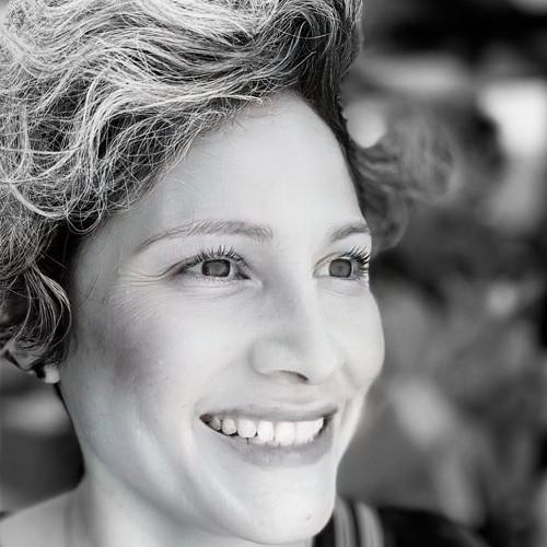 Evita Quimbay