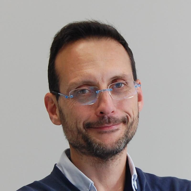 Rubén S. Montero