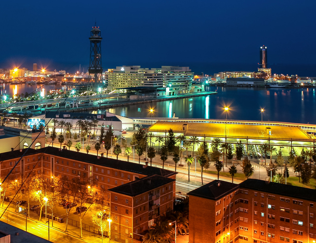 e-TechDay Barcelona
