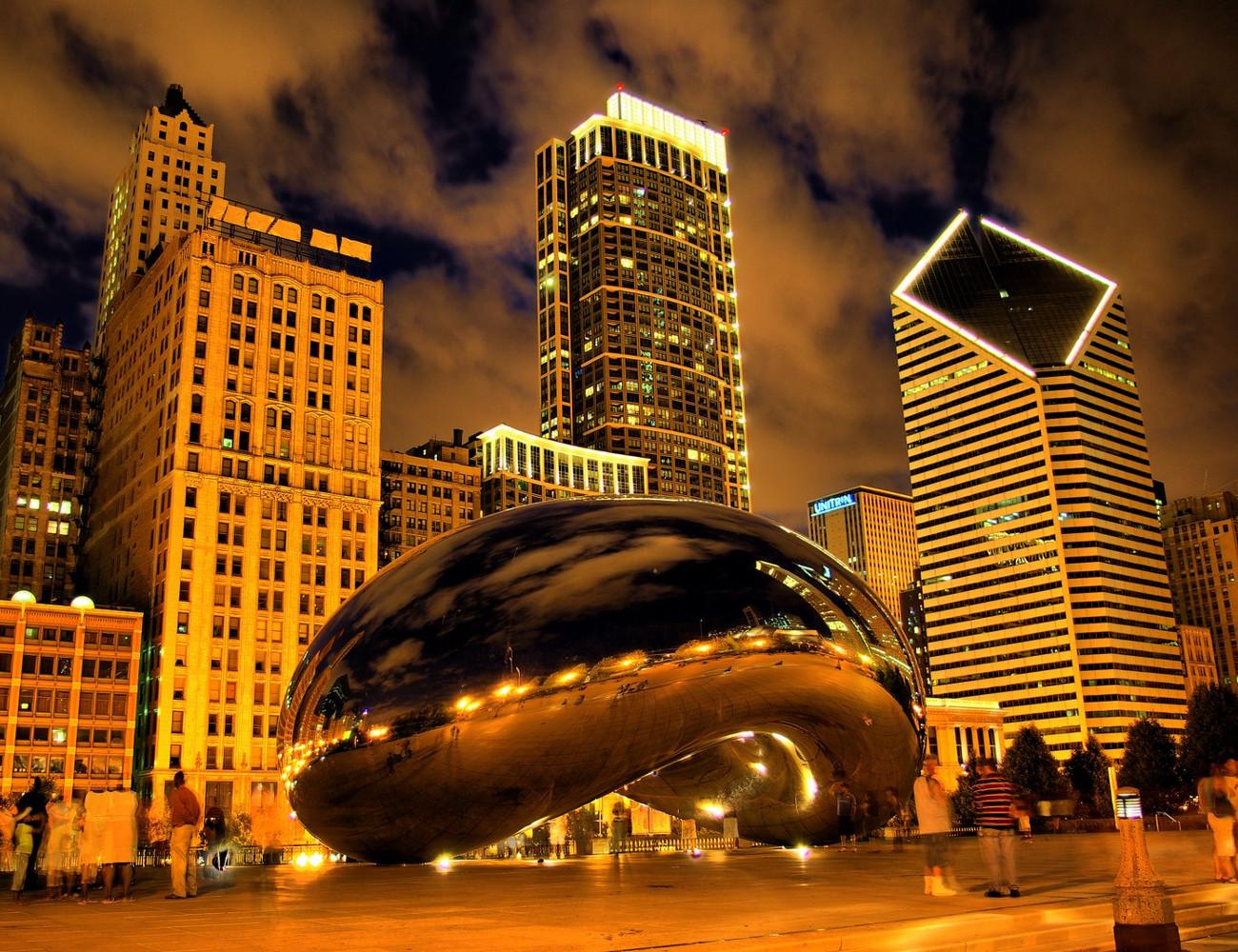 e-TechDay Chicago