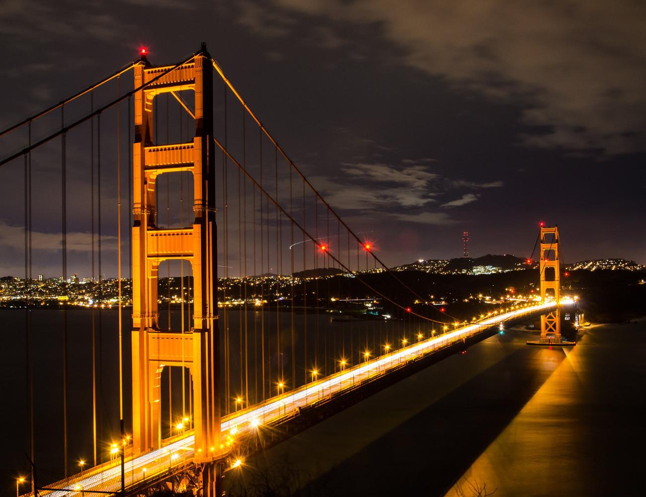 TechDay San Francisco