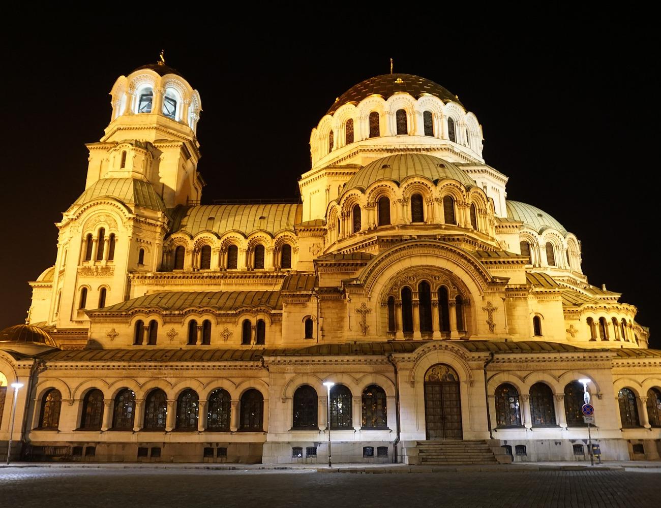 e-TechDay Sofia