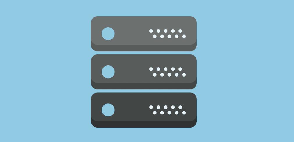 Hypervisor Hosts