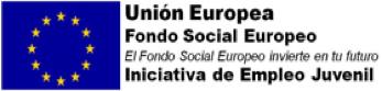 Logo Union Europea 2