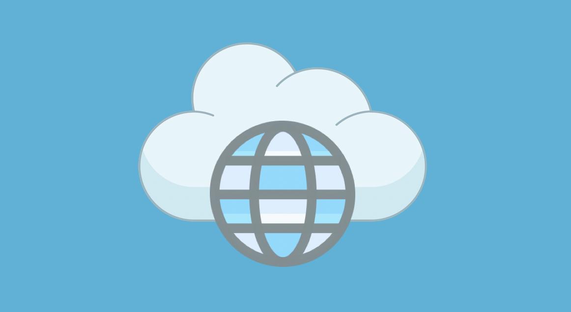 Managed Cloud Service