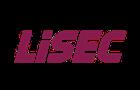 LiSEC logo