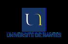Univ Nantes logo