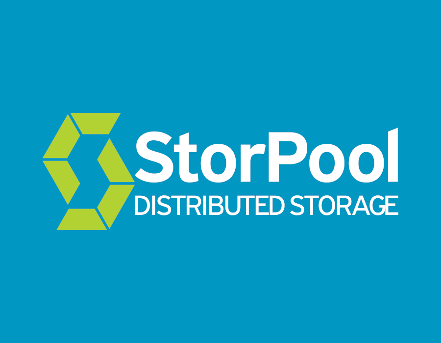 Webinar: StorPool