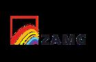 ZAMG 1