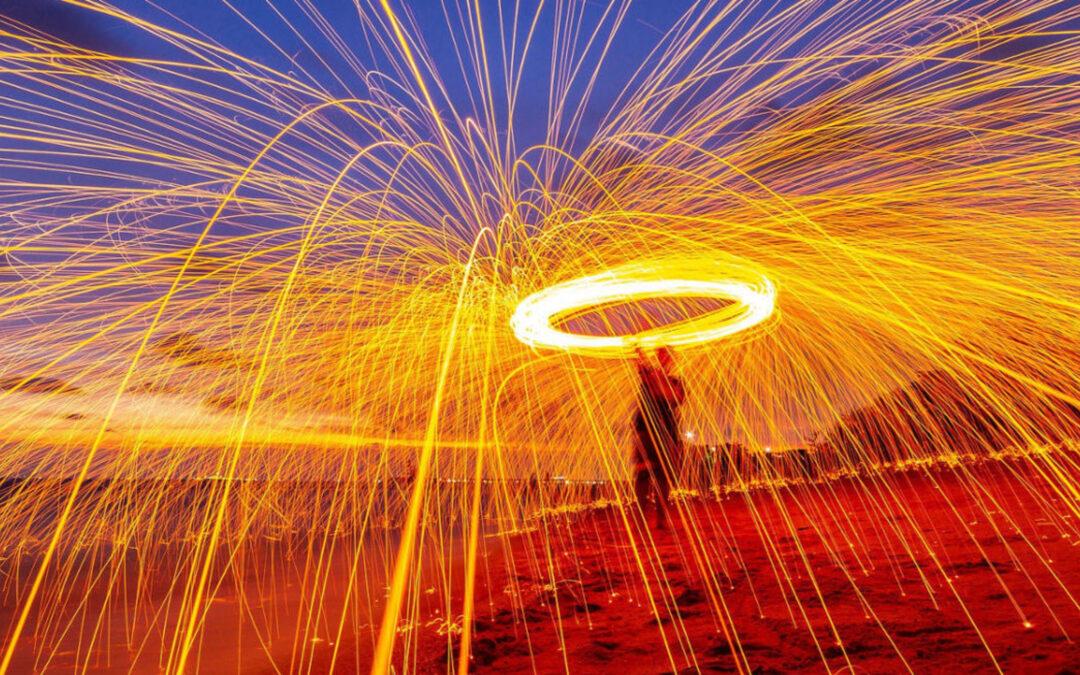OpenNebula + Firecracker: Building the Future of On-Premises Serverless Computing