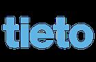 tieto logo 1