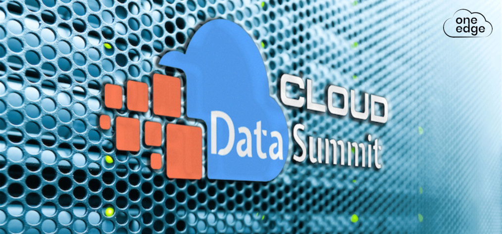 Cloud Data Summit 2020 – OpenNebula on the Edge