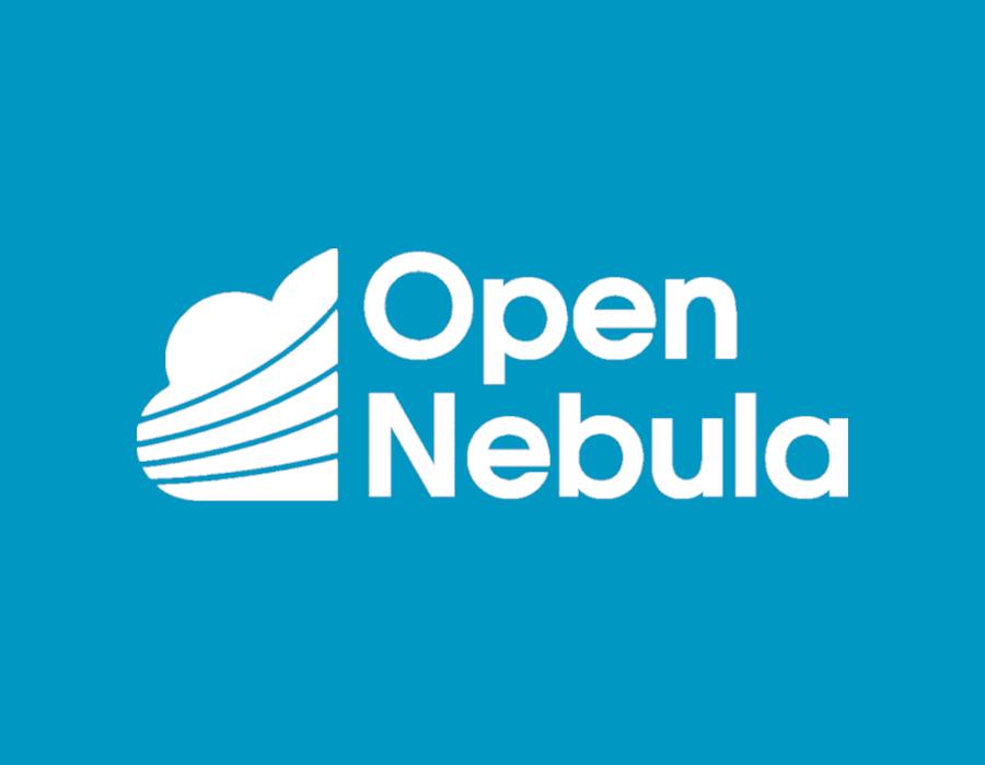 Webinar: OpenNebula 5.12